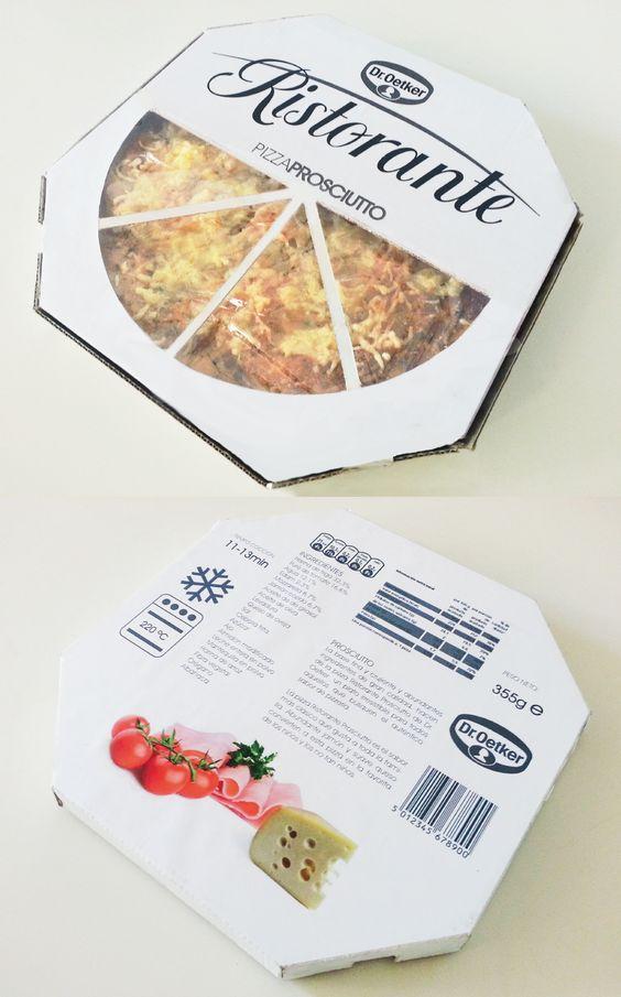 جعبه پیتزاپنجره ای