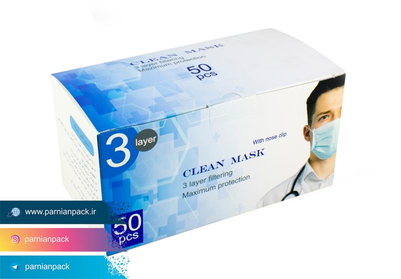 face-mask-box-3ply